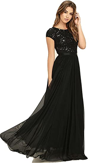 15a00bc9eeee Royal Export Women s A-Line Dress  Amazon.in  Clothing   Accessories