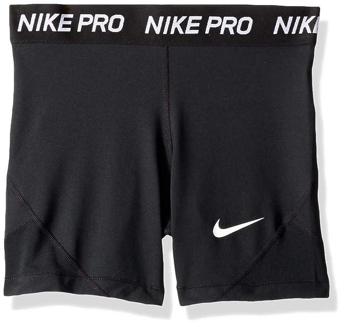 Nike Nike Bambino Pantaloncini Pantaloncini Amazon Pantaloncini Amazon Pantaloncini Nike Bambino Nike Amazon Bambino N0wmn8