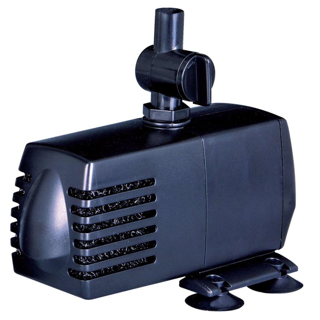 Set Pompe XTRA 600 l/h + Raccordement Ubbink