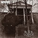 Black Lodge by APATHY (2015-08-03)