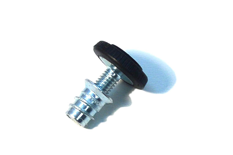 12x M8 M/öbelfu/ß M/öbelf/ü/ße Sockelfu/ß Sockelf/ü/ße Tischfu/ß M/öbel Fu/ß F/ü/ße verstellbar