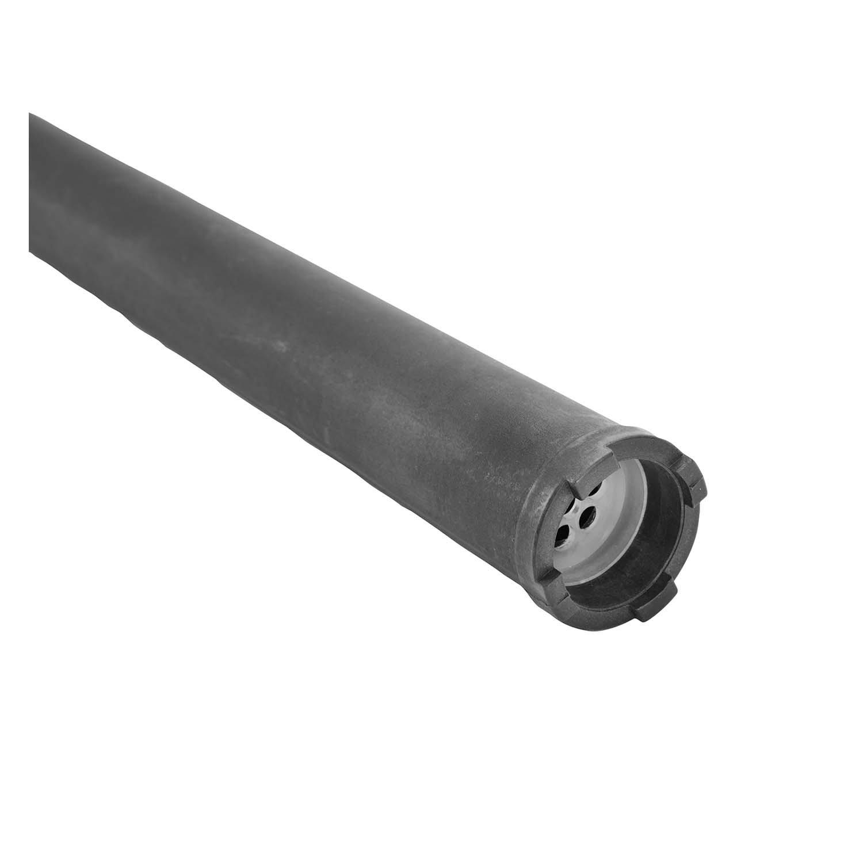 OEMTOOLS 24470 Rotary Barrel Pump Polypropylene