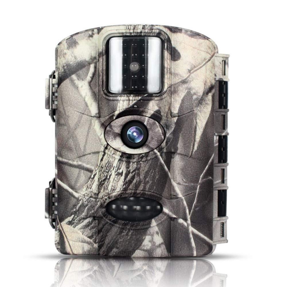 特価 MC.PIG トレイルカメラ 16mp 1080 p hd野生動物狩猟カムモーション活性化ナイトビジョン65フィート/ 20メートル検出範囲ip65防水ストレージ32ギガバイト用屋外自然庭ホームセキュリティ監視  A B07Q9KHBSR, METAL CLUB 6b1a36b6