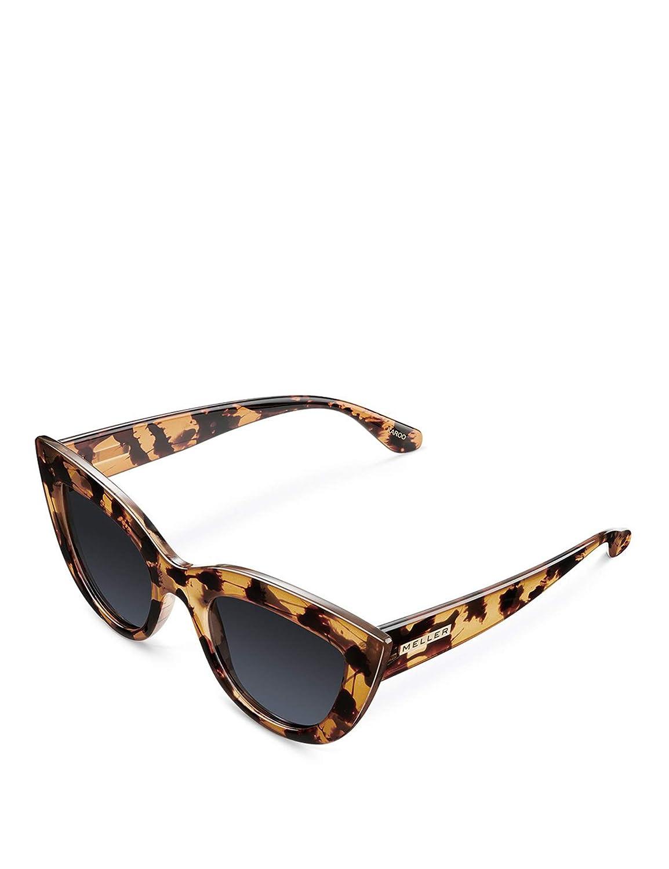 Meller Karoo All Black - Gafas de sol polarizadas unisex ...