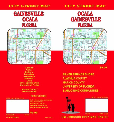 Gainesville/Ocala, FL for sale  Delivered anywhere in USA