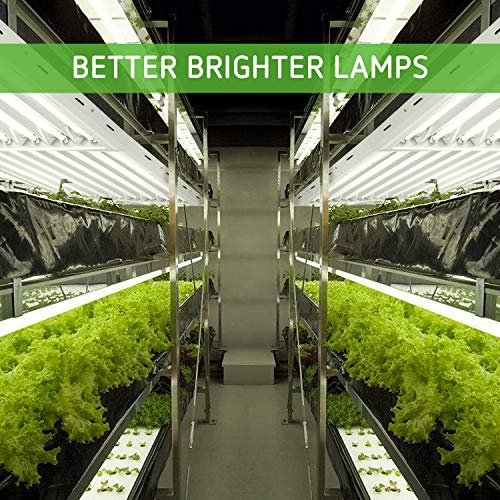 VIVOSUN T5 Grow Light