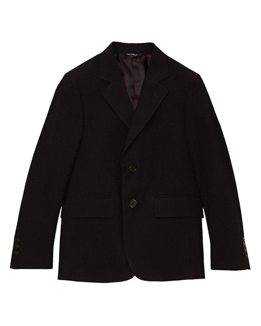 Brooks Brothers Boys Boys' Suit Jacket, 14 by Brooks Brothers