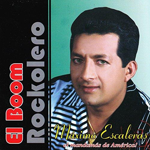Amazon.com: Amigos del Alma (feat. Mishell Escaleras