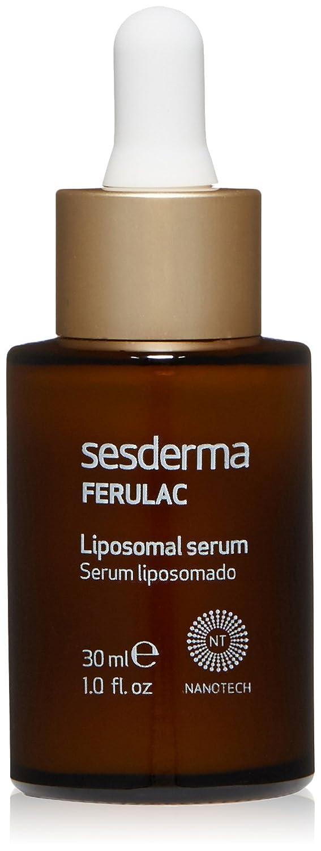 Liposomal Ferulac Serum 30 Ml SESDERMA