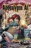 The Adventures of Apocalypse Al TP