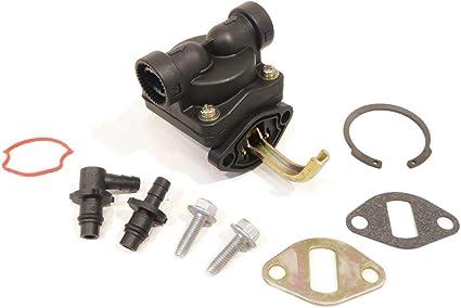 Fuel Pump Fits Kohler CH11-CH15 CV11-CV16 12 559 02-S 12 393 03 1255902 1239303