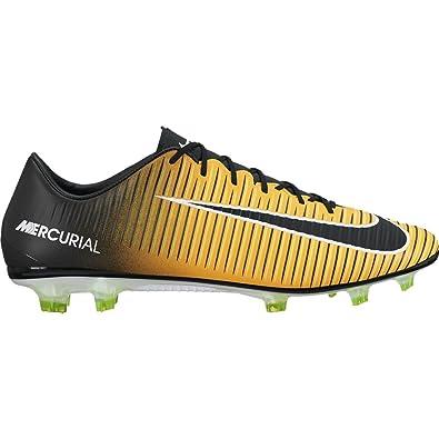 Fußballschuhe Nike Mercurial Herren Veloce LIIFGRasen b7gyY6vf