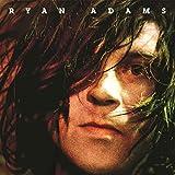 Ryan Adams [Explicit]
