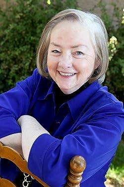 Jodi Thomas