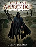 download ebook the last apprentice: revenge of the witch (book 1) pdf epub