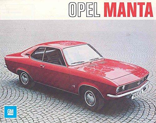 1974-opel-manta-brochure-dutch-belgium