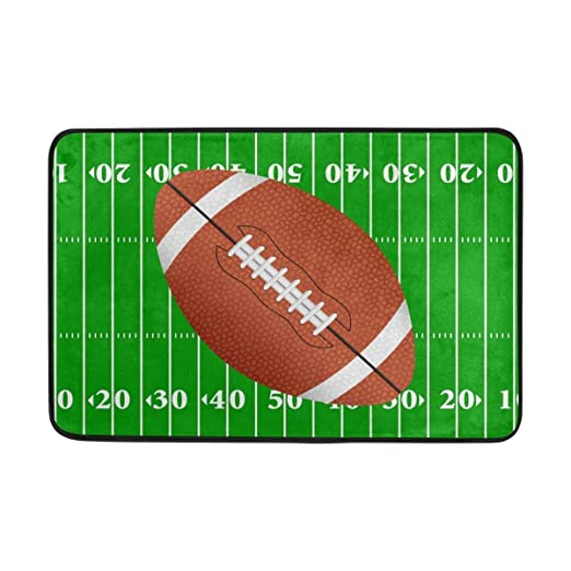 ALAZA American Football – Balón de fútbol Americano Deporte ...