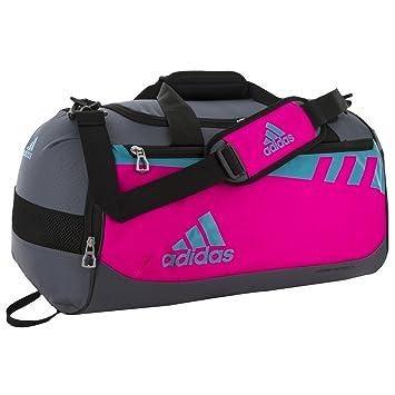 De Loisirs Adidas Sac Sport TeamSports Et dxCBeor