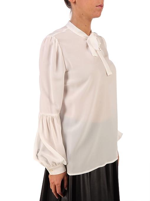 Fiocco Seta it Pinko Amazon Con Pinko Casacca In Abbigliamento gwqIU