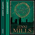 The Buried Circle | Jenni Mills