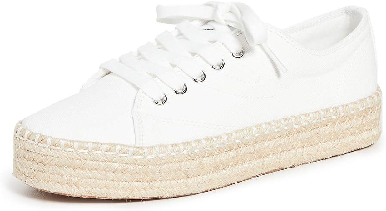 TRETORN Women's EVE Sneaker