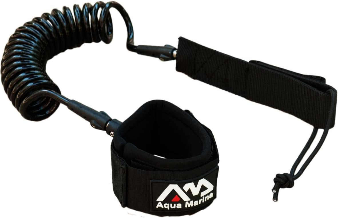 Aqua Marina SUP Leash