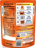 UNCLE BENS Ready Rice: Roasted Chicken, 8.8oz