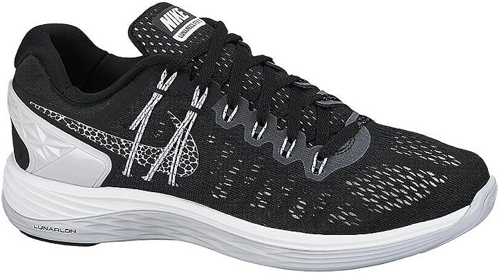 Nike Women Lunareclipse 5 Running Shoe