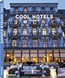 Cool Hotels Europe, , 3832793313
