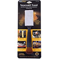 MusicNomad The Nomad Tool for String/Surface/Hardware Cleaning Tool