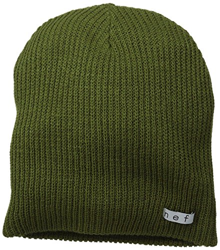 aed416c9181 Galleon - Neff Unisex Daily Beanie