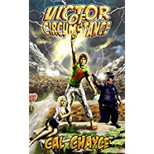 Victor of Circumstance