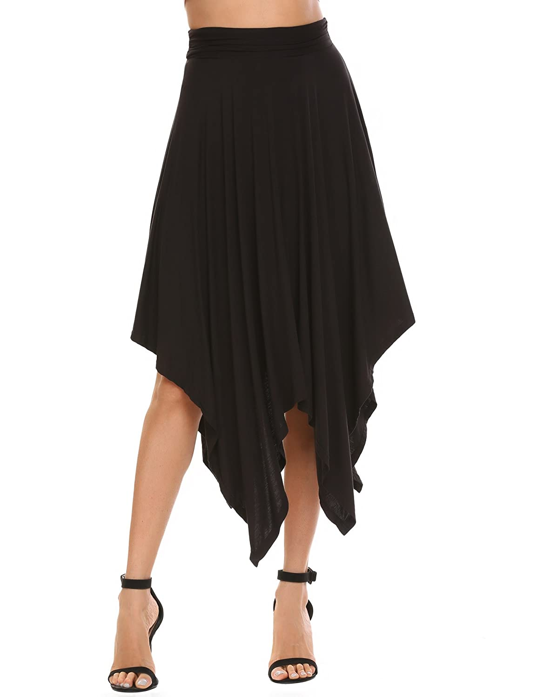 c703dd076f Top 10 wholesale Handkerchief Skirt - Chinabrands.com