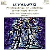 Orchesterwerke Vol. 7