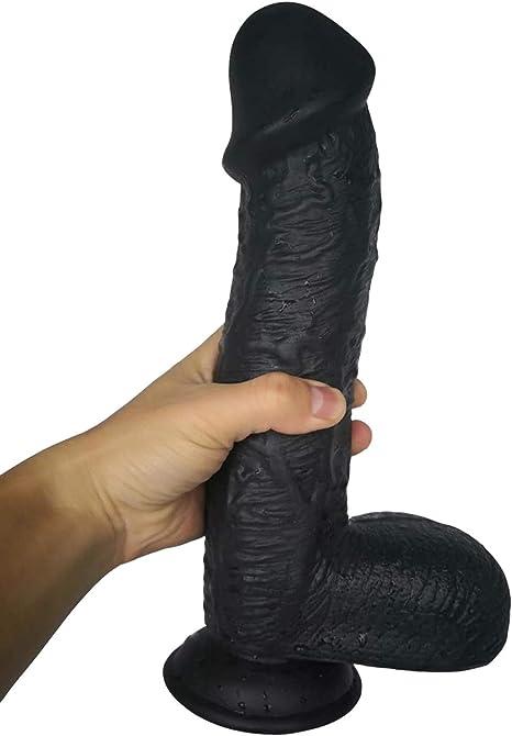 peni giganti durante il rapporto perdo lerezione