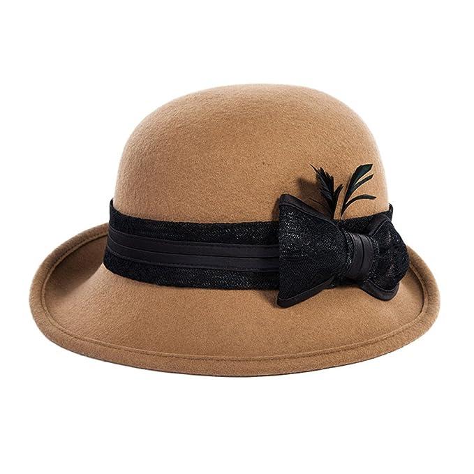 Sweet costume Versión Coreana Moda Sombreros Pequeños Sombrero De Inglaterra  Pescador Tiene-A un tamaño 99a3df43d58