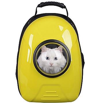 Para el de astronauta espacio gato Animal animales perro ...