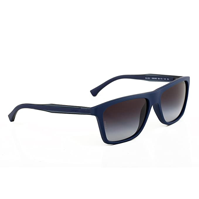 Emporio Armani Gafas de sol Para Hombre 4001/S - 50658G ...