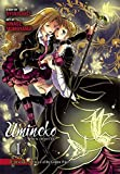 Umineko WHEN THEY CRY Episode 6: Dawn of the Golden Witch, Vol. 1 - manga