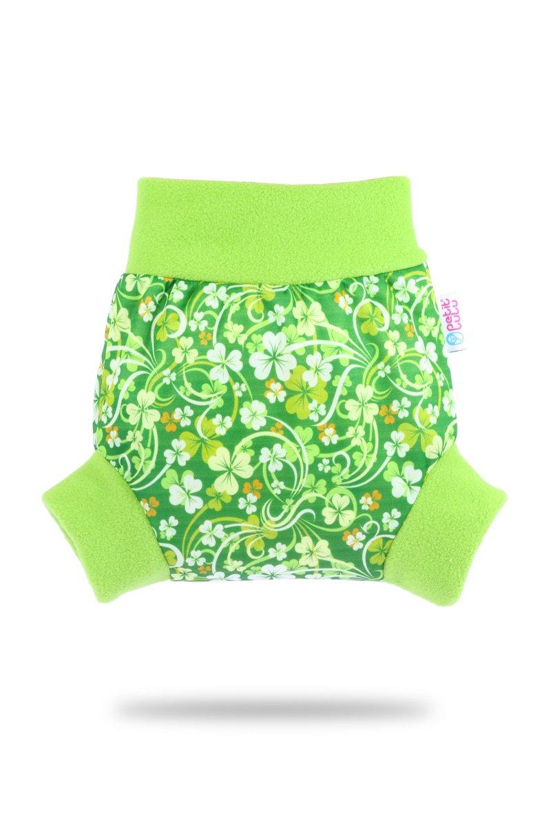Petit Lulu cubrepa/ñales tama/ño s para h/öschen pa/ñales avispas sobre pantalones 4//–/7/kg