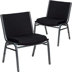 Flash Furniture 2 Pk chair