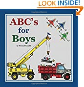 ABCs for