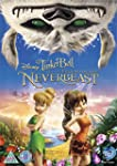 Tinker Bell & The Legend of the Never...