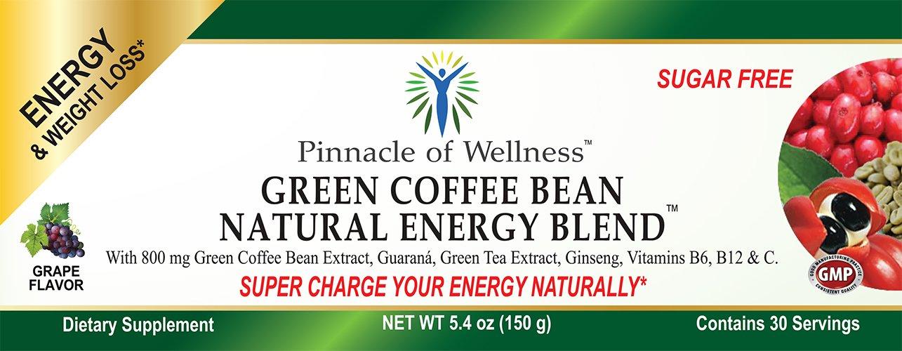Pure health garcinia cambogia vegetarian capsules review image 8