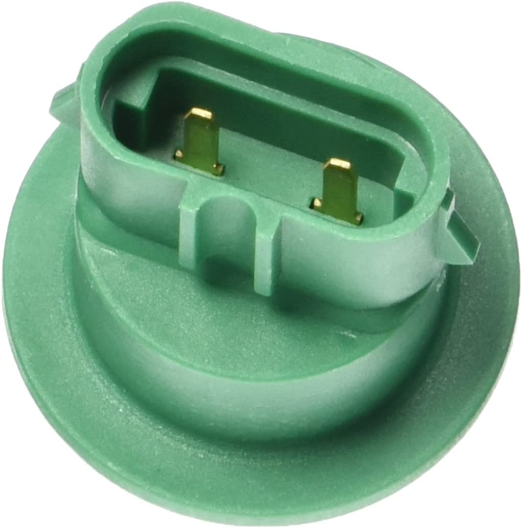 Standard Motor Products S810 Pigtail//Socket