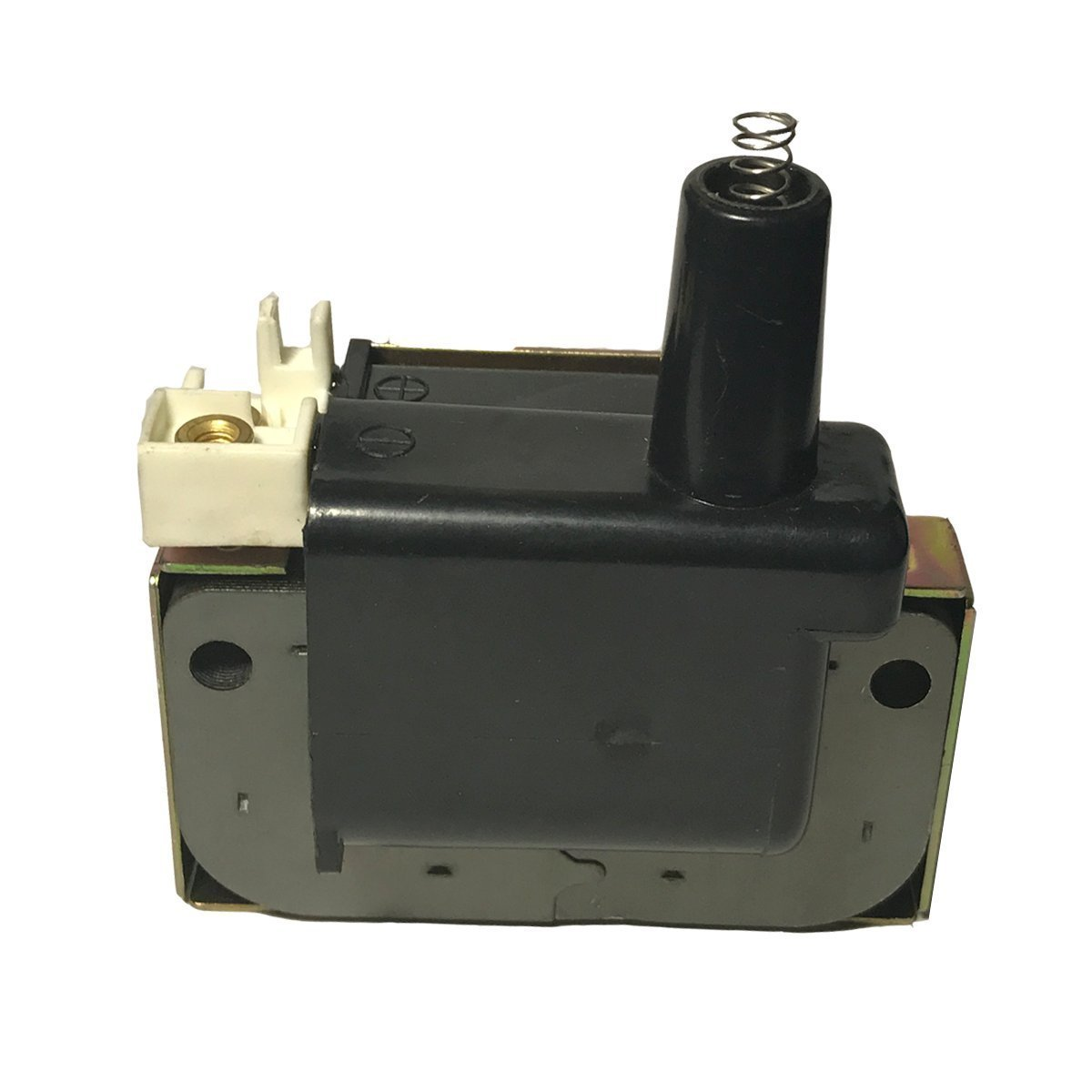 Ignition Coil Replaces 30510 Pt2 006 30500 Paa A01 19972000 Honda Crv Electrical Troubleshooting Manual Original P73 Fits Acura Civic Accord Integra 16l 18l 22l