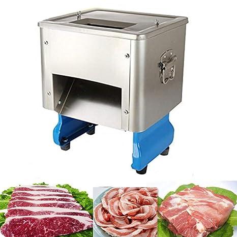 Amazon.com: zorvo equipos de procesamiento de carne ...