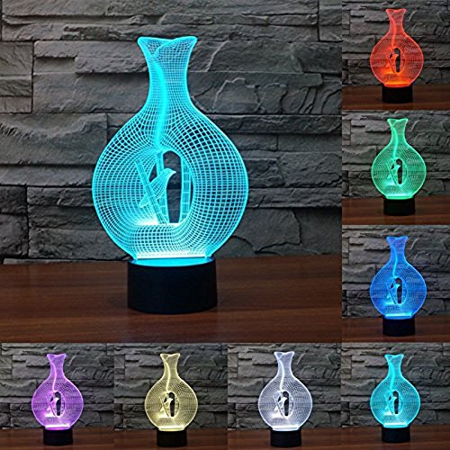 Mystery Illusion Childrens Decoration Household product image