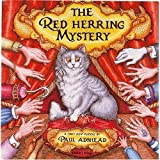 The Red Herring Mystery, Paul S. Adshead, 0859539547