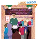 Lenny Loses His Birthday (Lenny Book Series) (Volume 4)